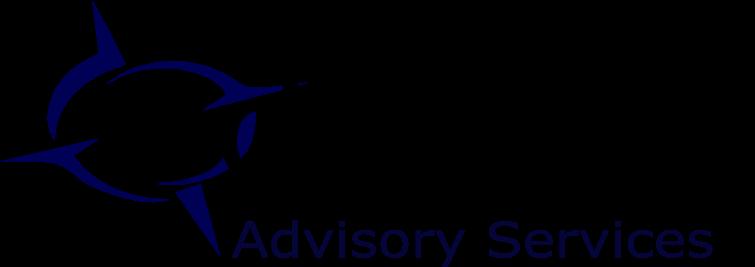 Odyssey Advisory Services